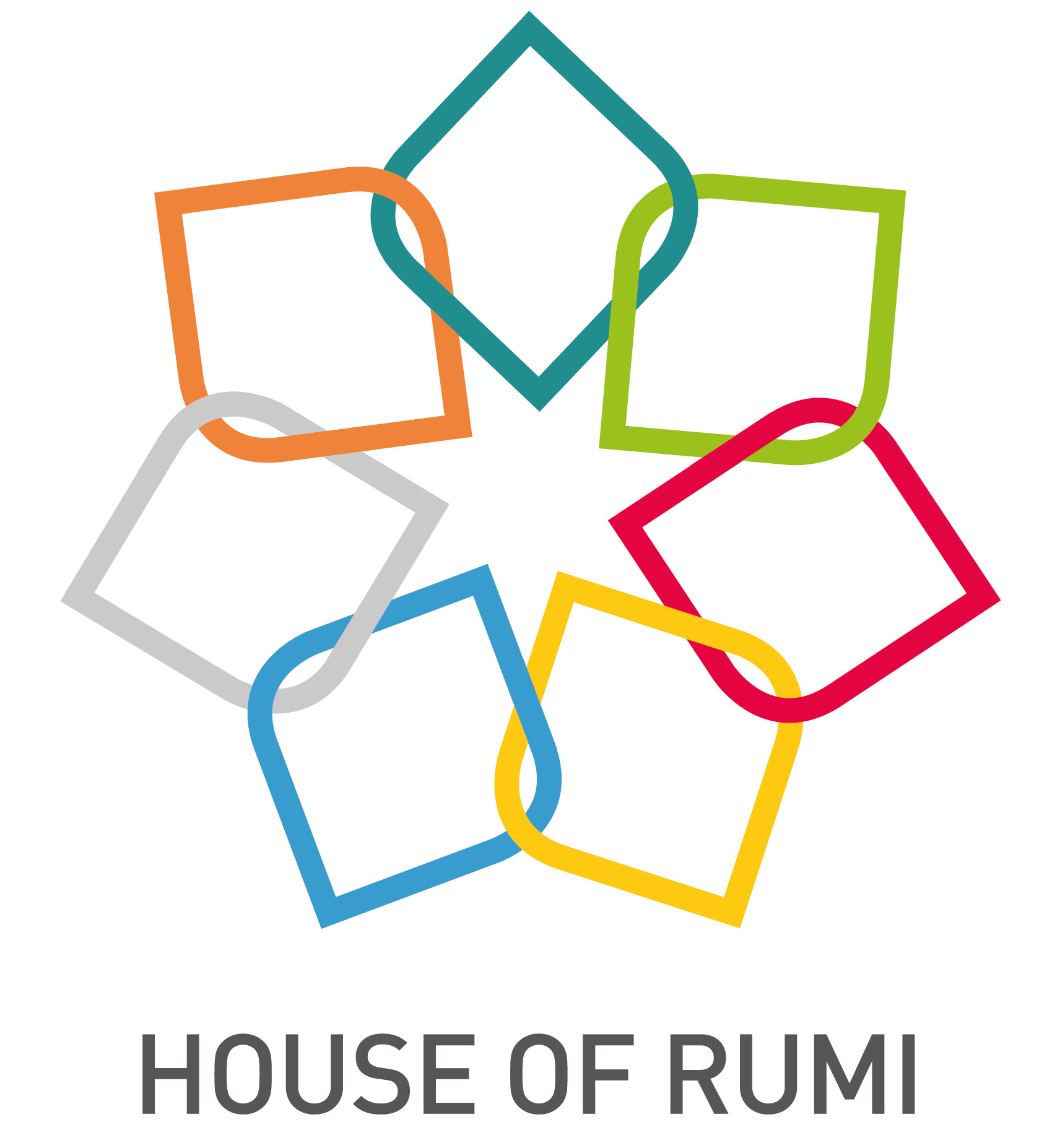 House of Rumi